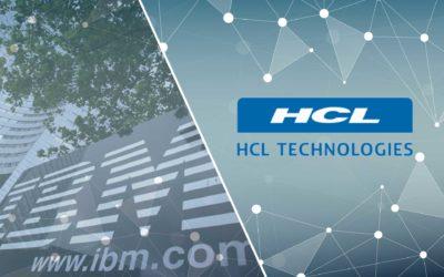 IBM cède Notes/Domino à HCL Technologies
